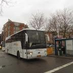 Vanhool van Betuwe Express bus 205.JPG