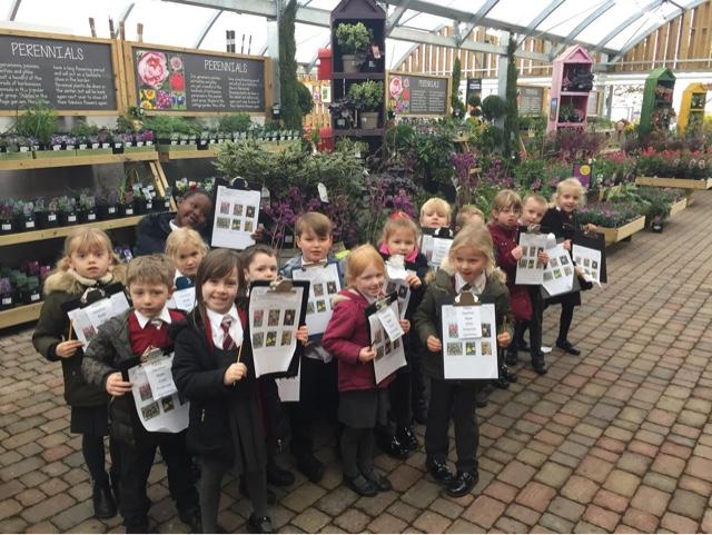 Lady Elizabeth Hastings School Blog Thank You Garforth