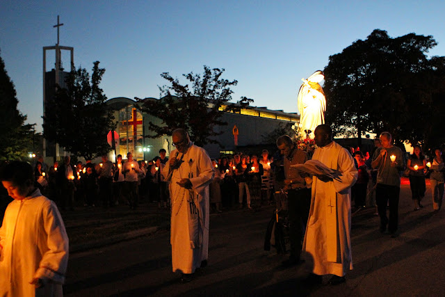 Our Lady of Sorrows Liturgical Feast - IMG_2501.JPG