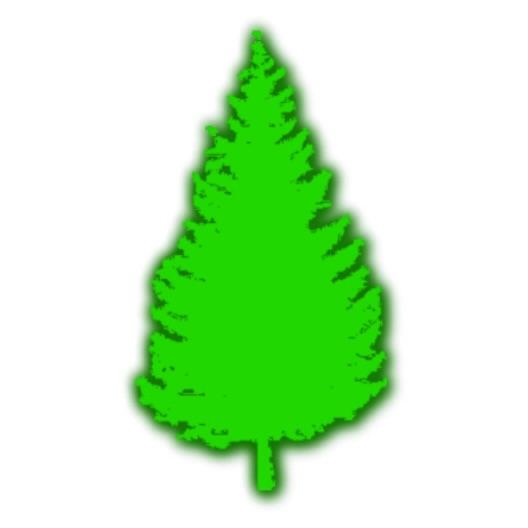 파일:snRuWvp.jpg