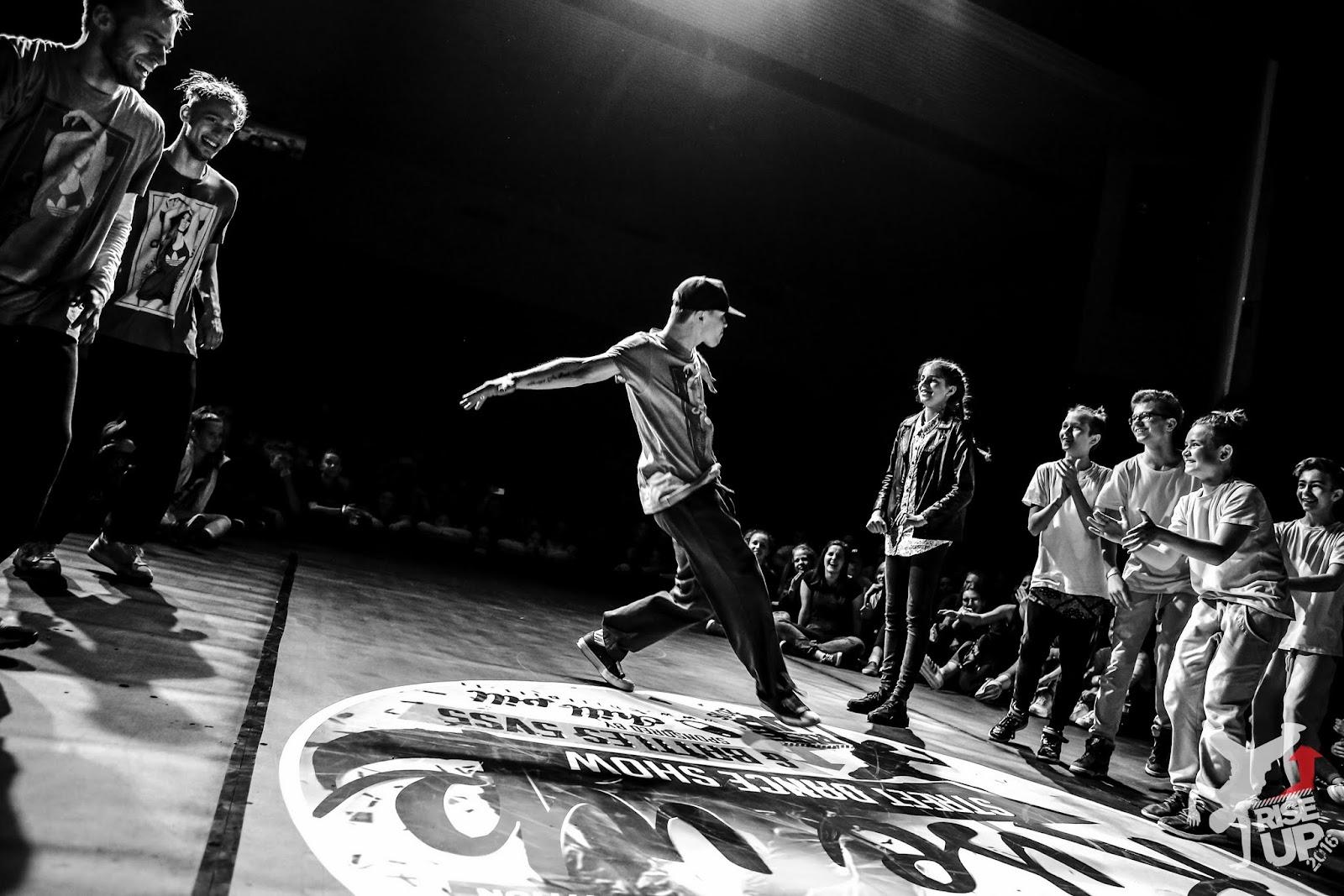 SKILLZ šokėjai dalyvauja RISEUP2016 - IMG_9753.jpg