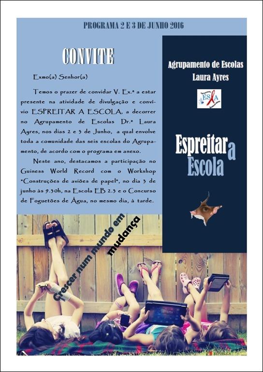 convite_espreitar_a_escola