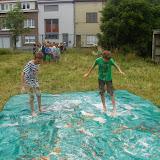 kapoenenkamp 2014 - HPIM5967.JPG
