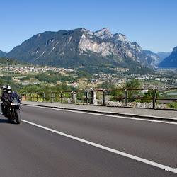 Motorradtour Crucolo & Manghenpass 27.08.12-8969.jpg