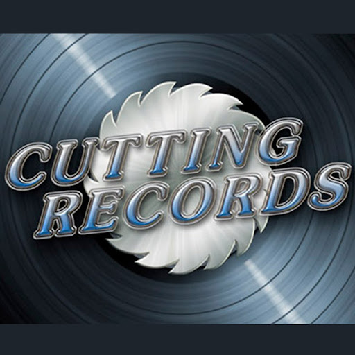 Cutting Records, Inc