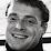Stephan Linzner's profile photo