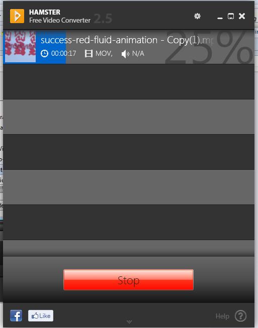 video-conversion-starts-hamster-soft-free-video-converter