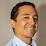 Jose Valenzuela Ortega's profile photo