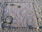 CAM01983 Obóz sportowy   Niechorze 2015