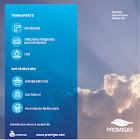 Promigas_BannerDigital_300x300-01.jpg