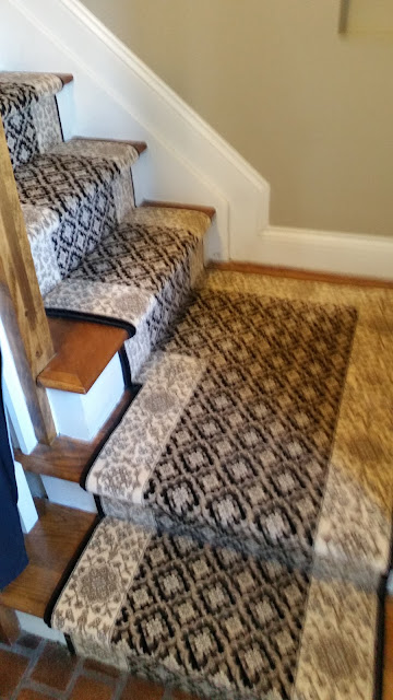 Carpet Gallery - 20160414_115118.JPG