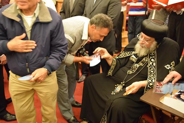 H.H Pope Tawadros II Visit (2nd Album) - DSC_0520%2B%25282%2529.JPG