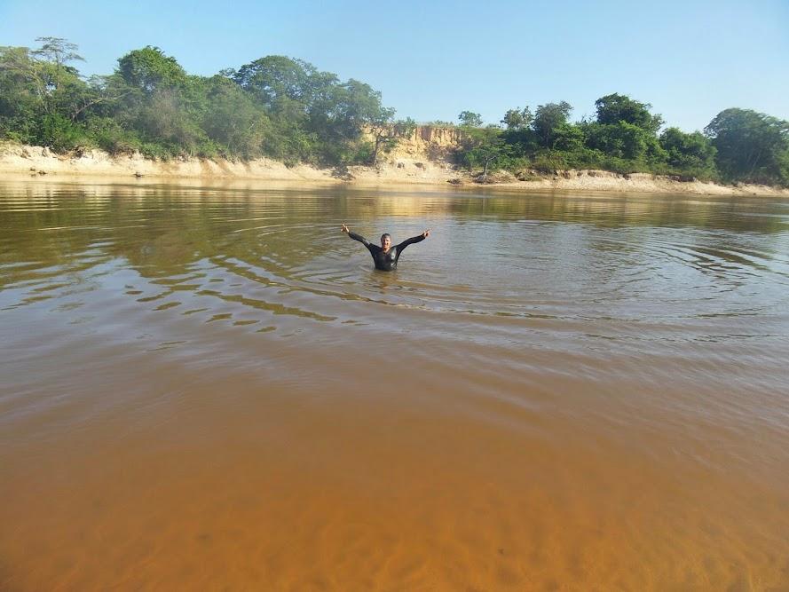 Brasil - Rota das Fronteiras  / Uma Saga pela Amazônia - Página 3 -V0CavCdFRDLogJ15E4SudUyBRAzytWe7s44CBJ9oot6=w890-h667-no