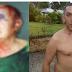 Francés golpeó y acuchilló a otro en Las Terrenas