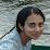 sweta ananth's profile photo