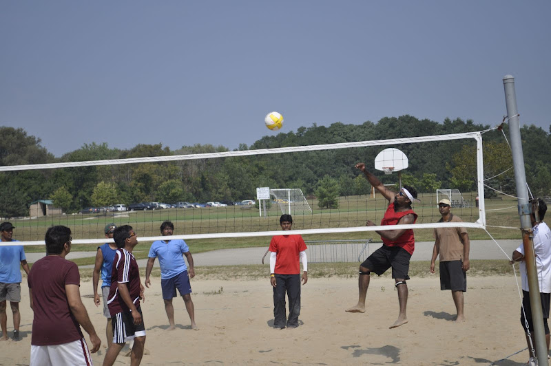 2010 Detroit Volleyball Tournament - 2010TeNADetroitVolleyball%2B231.jpg