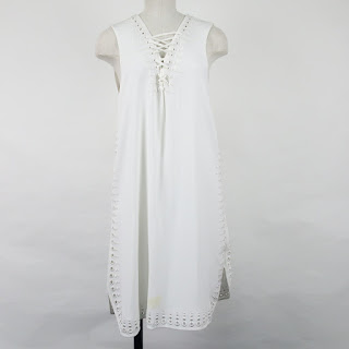 Derek Lam 10 Crosby Dress