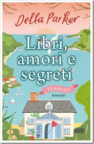 libri-amori-e-segreti-febbraio
