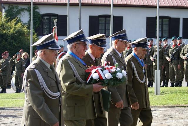 68 rocznica Operacji karpacko–dukielskiej - DSC09878_1.JPG
