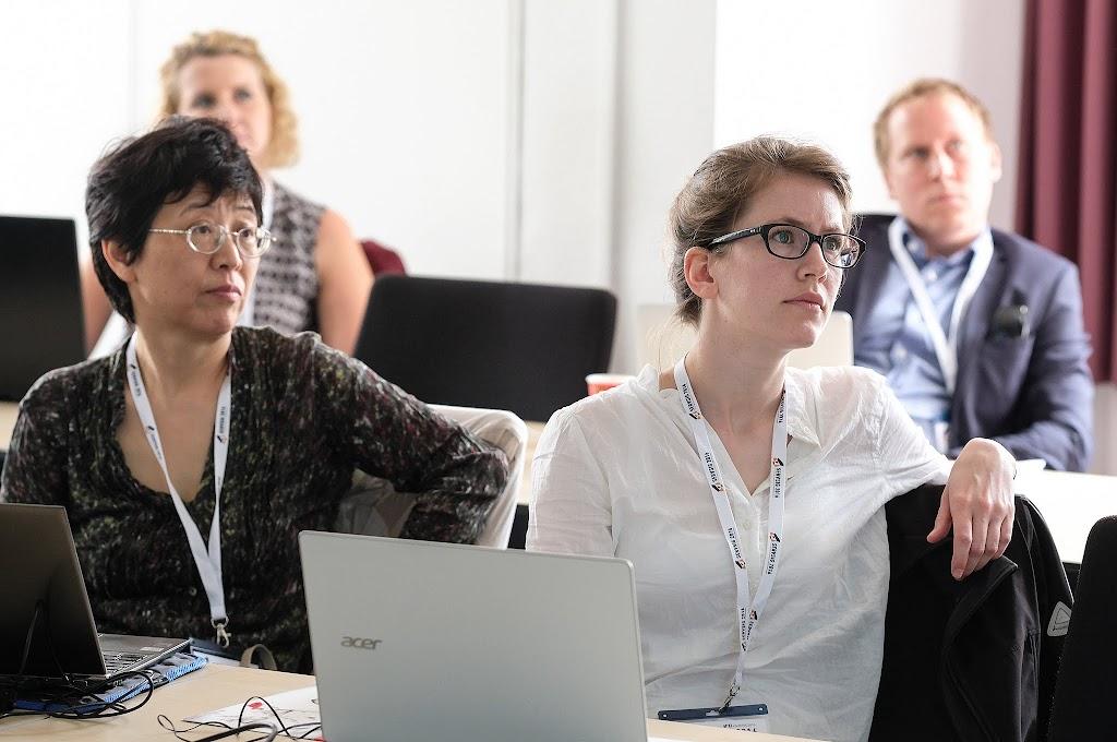 SERVSIG Maastricht Pre Workshop-040_1