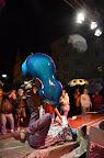 Birkenfest_Colditz_2012_20.jpg