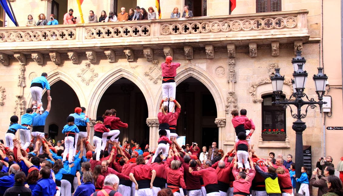 Diada dels Castellers de Terrassa 7-11-10 - 20101107_156_Vd5_CdL_Terrassa_Diada_dels_CdT.jpg