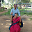 Venugopal Pendyala's profile photo