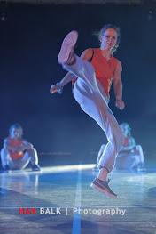 Han Balk Dance by Fernanda-3054.jpg
