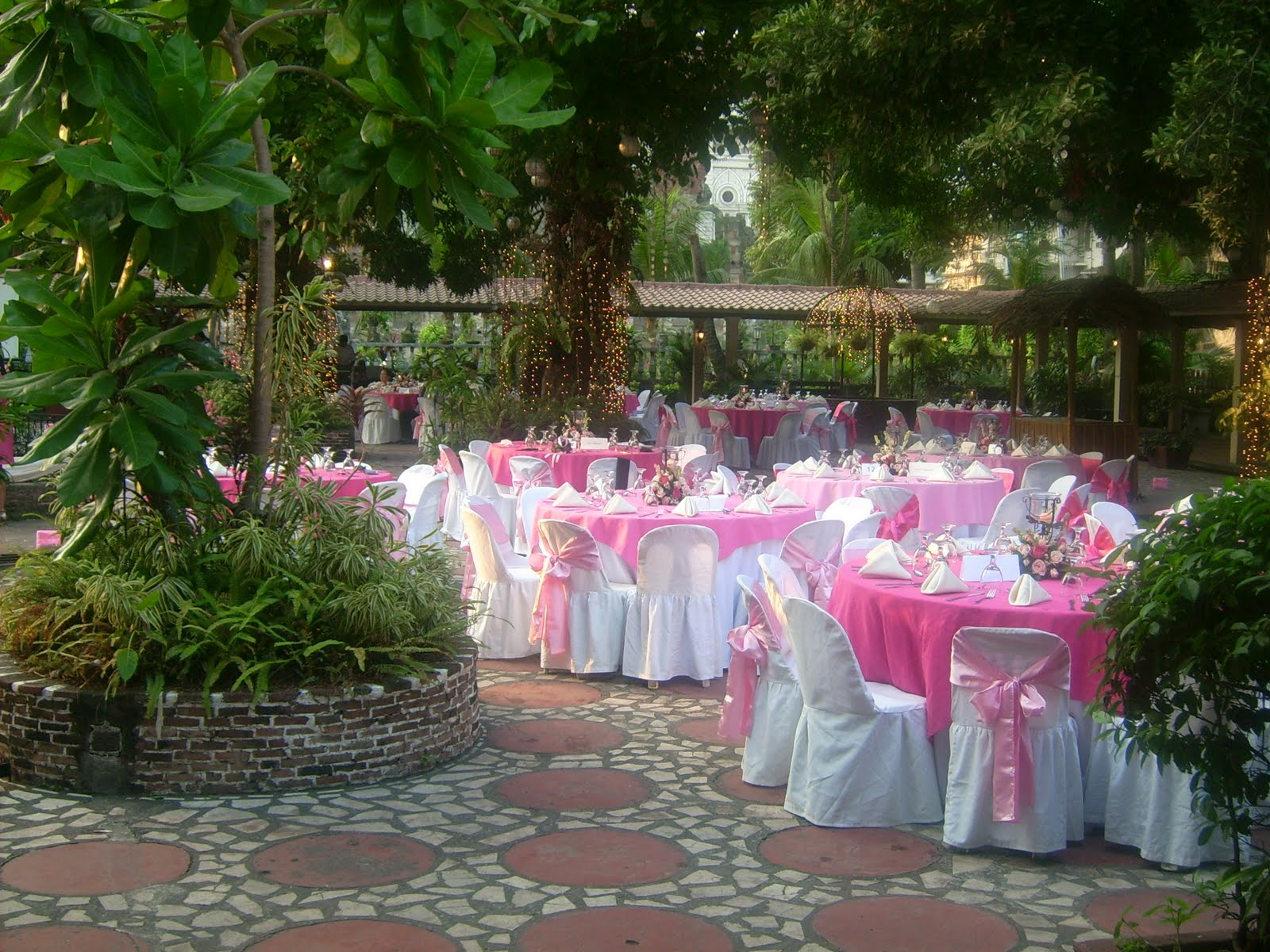 99 Wedding Ideas Backyard Wedding Reception Ideas Australia