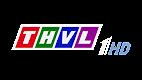THVL1 HD