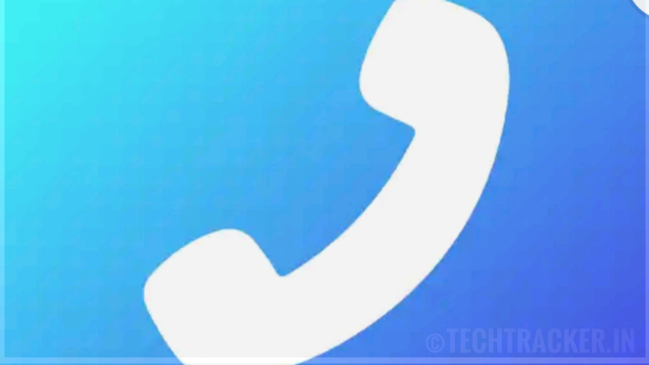 Talkatone - Get Unlimited Virtual US Numbers For Free.