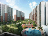 Tata value homes Destination 150 Noida: Premium Affordable Housing from Tata's