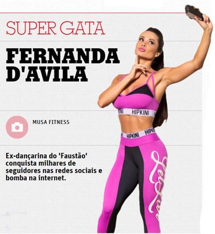 super17a