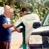Operação do MP Eleitoral investiga esquema de compra de votos em município do RN