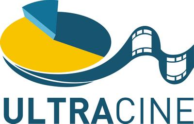 Logotipo Ultracine PNG.png