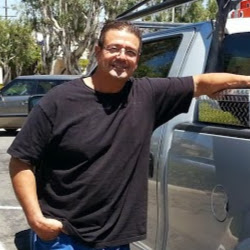 Raymond Sandoval Address Phone Number Public Records