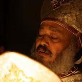Feast of the Resurrection 2012 - IMG_5963.JPG