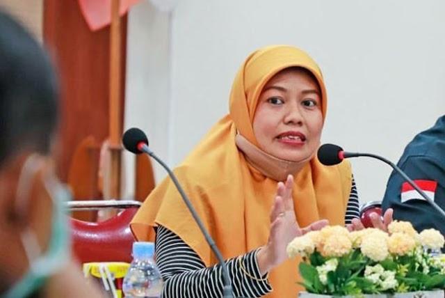 Ketua RT Berpolitik Praktis, Boleh atau Tidak?