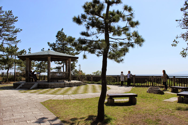 2014 Japan - Dag 7 - marjolein-IMG_0939-0589.JPG