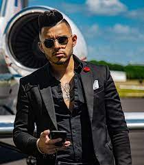 Rafael Vargas Net Worth, Income, Salary, Earnings, Biography, How much money make?