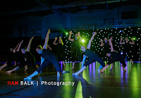 Han Balk Jazzdansdag 2016-7772.jpg