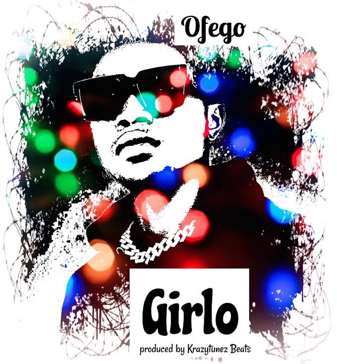 Ofego - Girlo