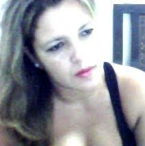 Carla Moreira