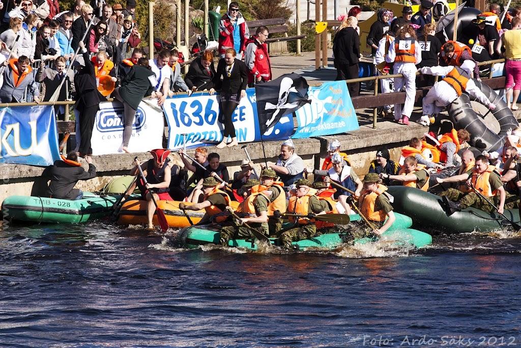 01.05.12 Tartu Kevadpäevad 2012 - Paadiralli - AS20120501TKP_V402.JPG