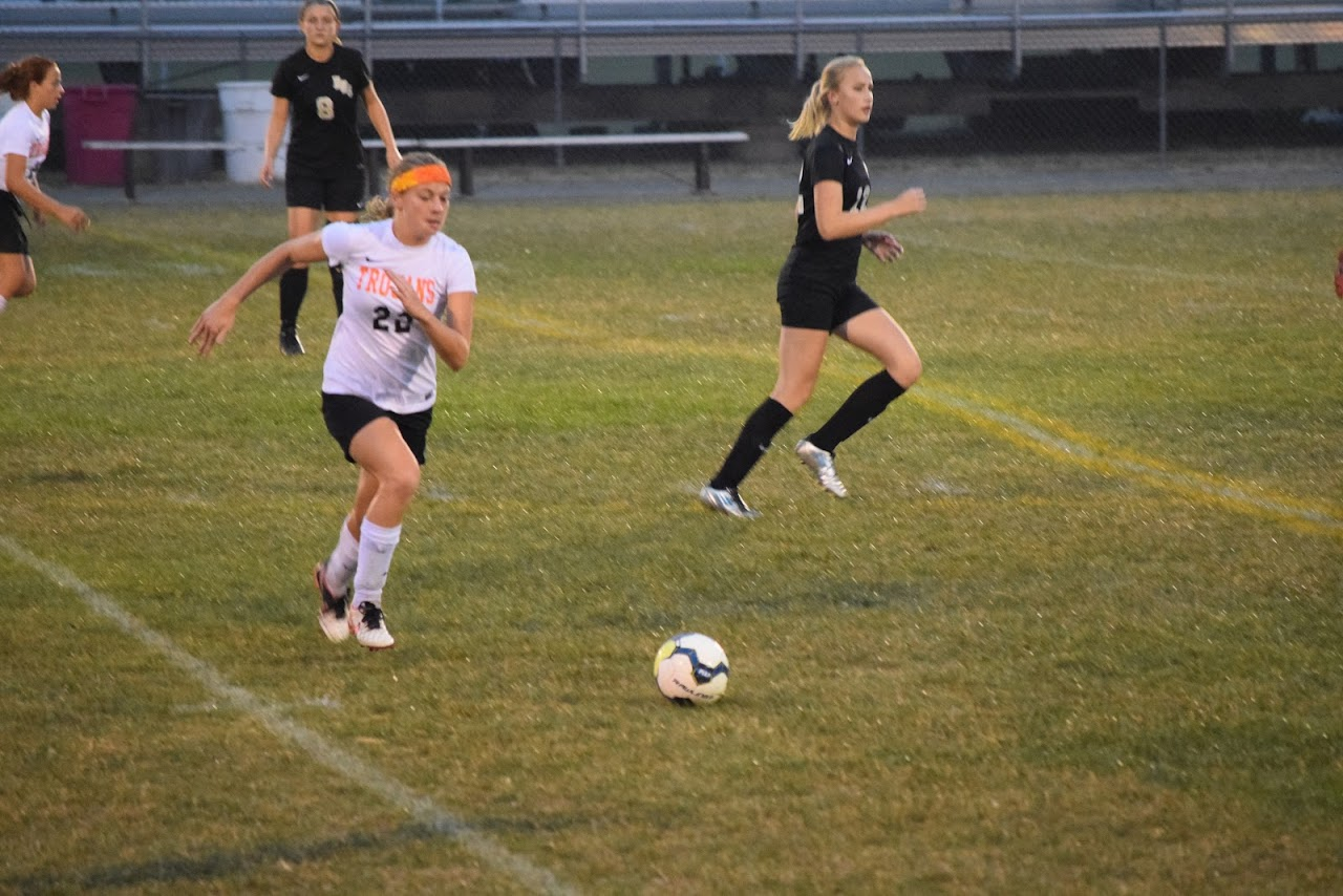 Girls Soccer Halifax vs. UDA (Rebecca Hoffman) - DSC_0989.JPG