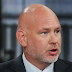 Steve Schmidt Resigns From The Lincoln Project, Releases Statement Claiming He Was Molested At 13
