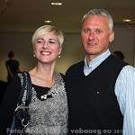 2013.11.21 Leea Klemola - Jessika Kutsikas / esietendus - Polygoni Amfiteater - AS20131121JKEE_051S.jpg