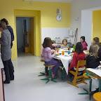 italientag_2010_32.JPG