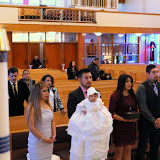 Baptism Kora - IMG_8482.JPG