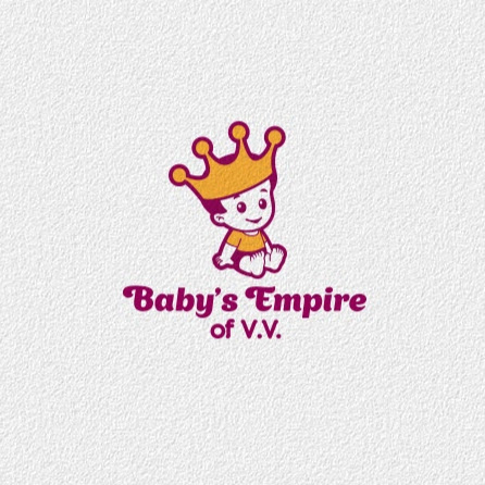Baby-s Empire